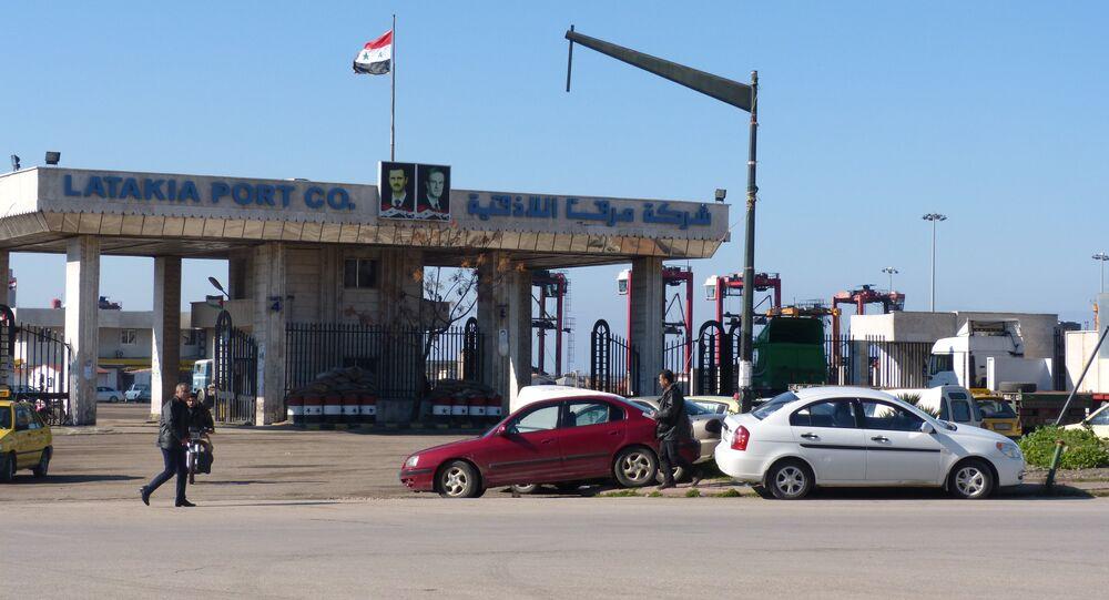 الصين تبدأ إعادة إعمار كهرباء سوريا: 800 منحة محولة بـ 12 مليون يورو