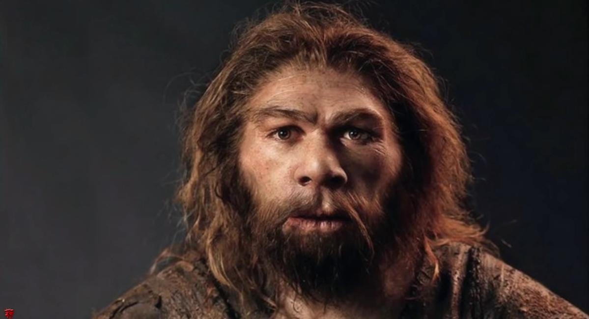زواج حدث قبل 500 ألف سنة أنقذ الإنسان الحالي من الانقراض - Sputnik Arabic