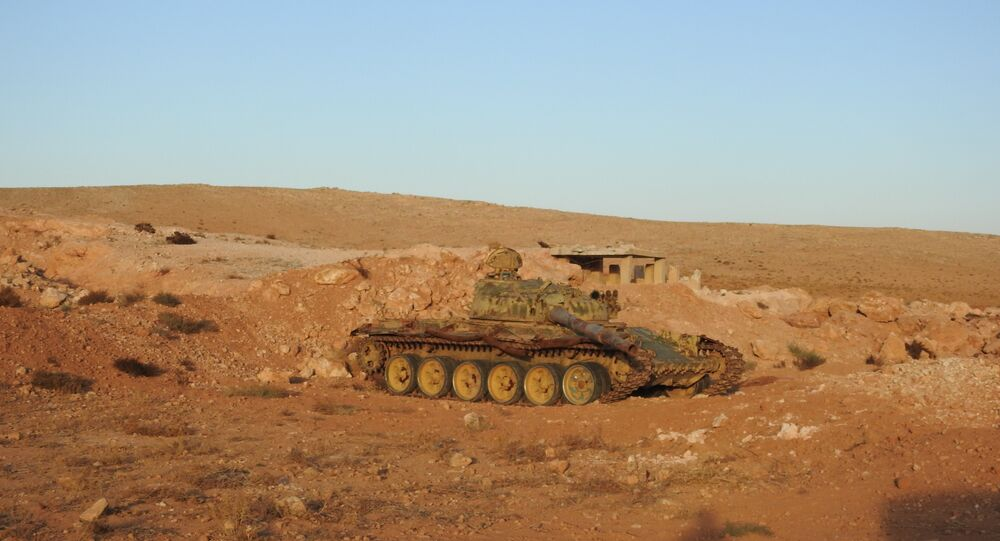 النصرة ترفض سوتشي حول إدلب...ومصدر عسكري يؤكد عدم سحب الأسلحة