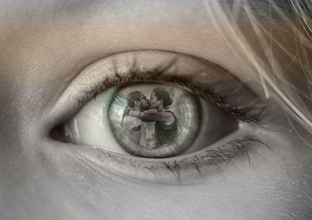 غوغول ماب يكشف خيانة زوجة ونهاية غير متوقعة