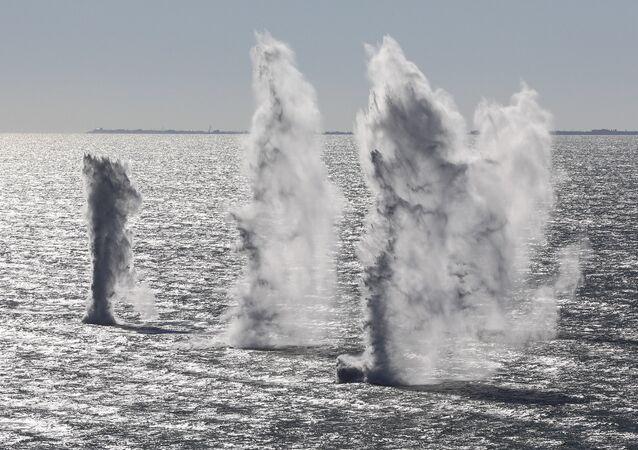 بحر آزوف