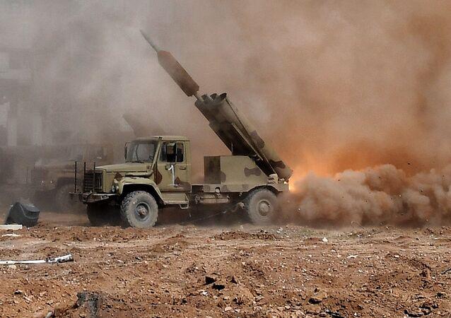 صواريخ جولان 400