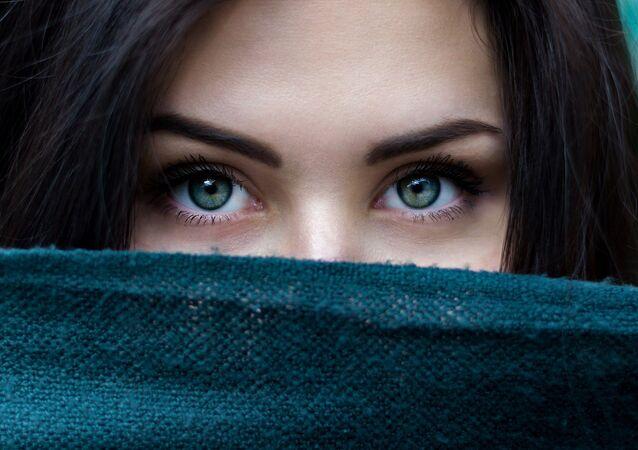 تعرف على الأعراض الرئيسية لسرطان العين