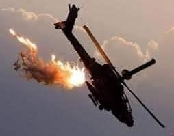 سقوط طائرة سودانية