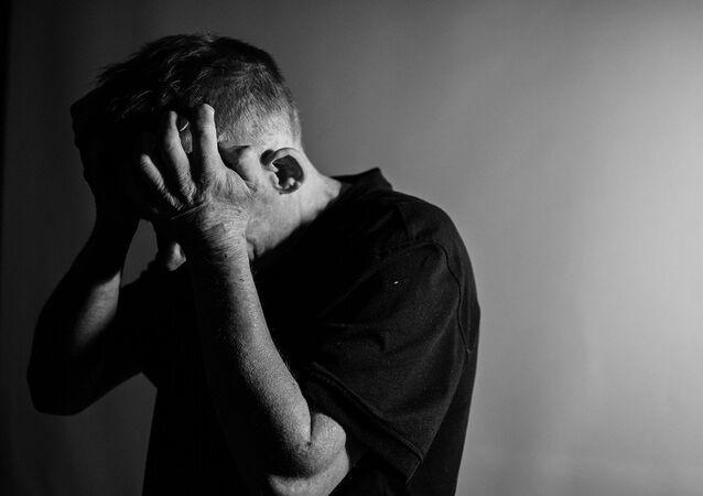 انتشار فيديو مغاير للواقع ويسبب ألما للرأس