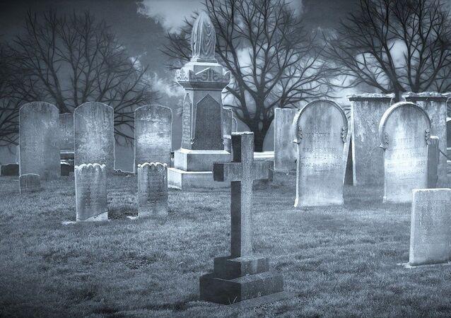 اكتشاف سبب غير متوقع للموت المبكر عند الأرامل