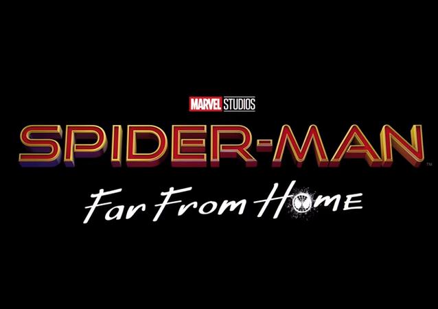 الإعلان الترويجي الأول لفيلم الرجل العنكبوت الجديد