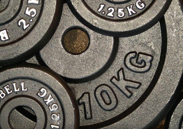 ما هو الفرق بين الكتلة والوزن
