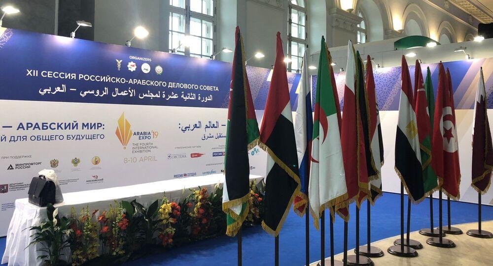 جانب من لقاء أمين جامعة الدول العربية أحمد أبو الغيط مع رئيس البرلمان الليبي عقيلة صالح