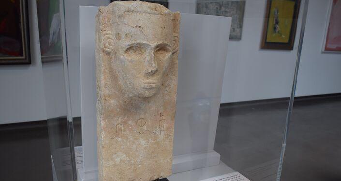متحف في لبنان يجمع حضارات بلاد الشام وبلاد ما بين النهرين