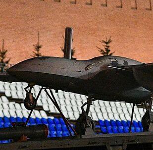 طائرة كورسار