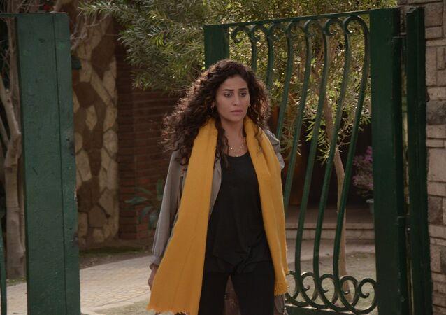 مسلسل زي الشمس - شهر رمضان، 2019