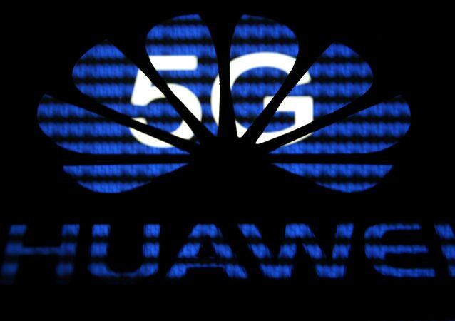 شركة هواوي، عملاق صناعة الهواتف الذكية