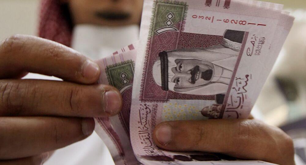 السعودية نيوز | تعتبر جريمة... السعودية تحذر الوافدين والمغادرين من حيازة هذا المبلغ