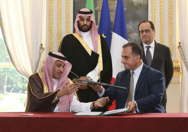 صالح بن ناصر بن العلي الجاسر وزير النقل السعودي الجديد