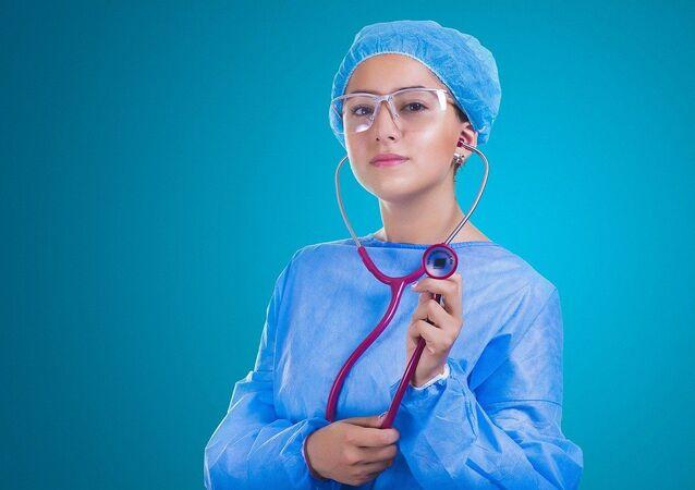 دكتور