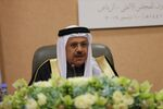 وزير خارجية البحرين الجديد عبد اللطيف الزياني