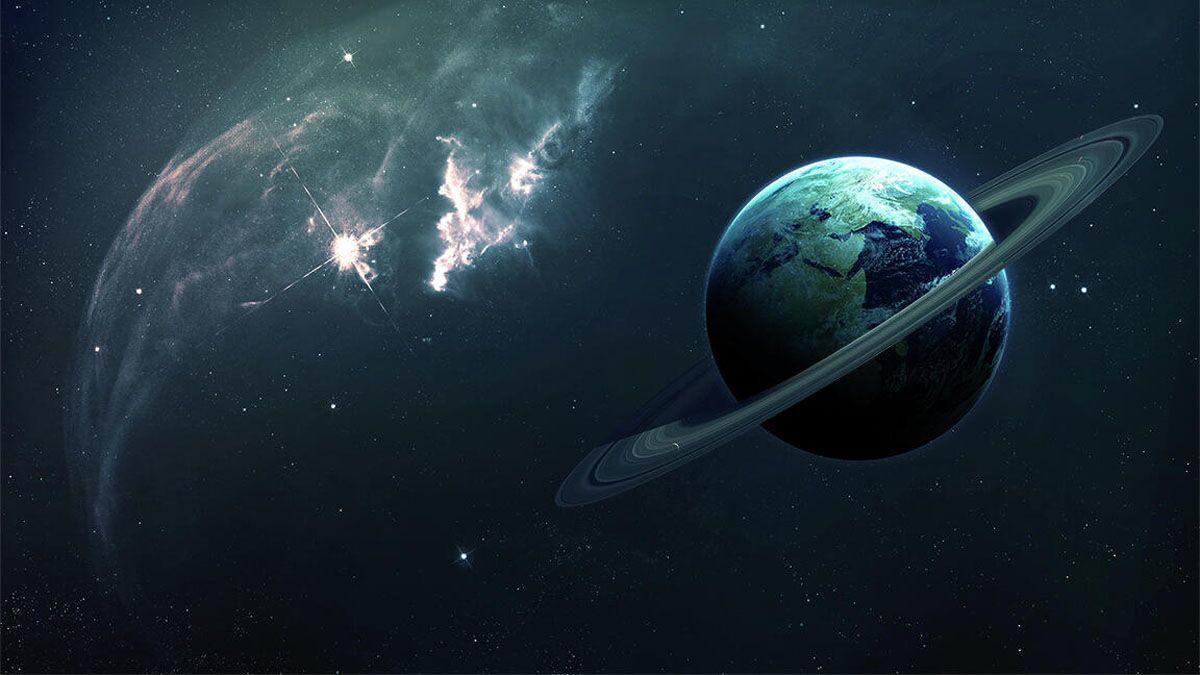 أسقف الوجود تقدير كواكب الارض Comertinsaat Com