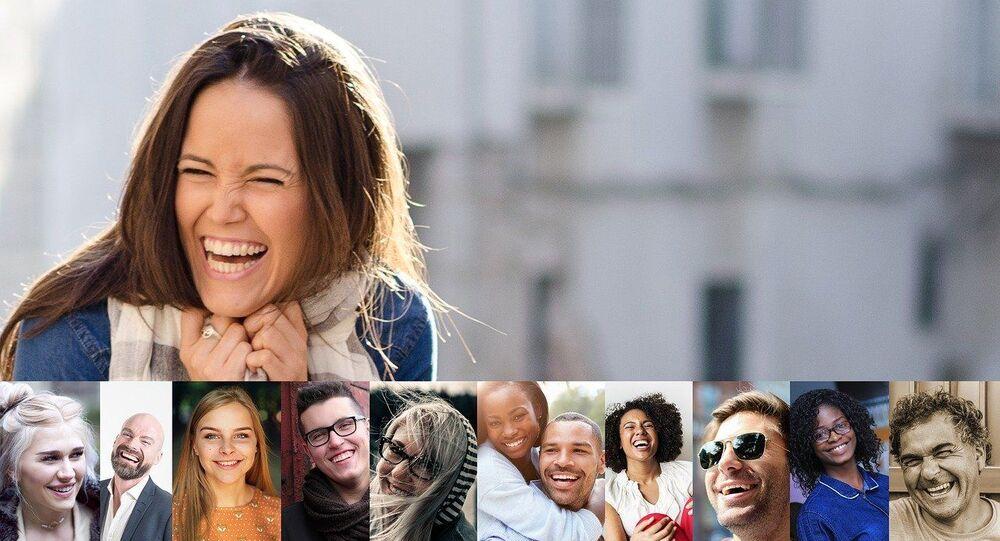 الشخصية الإيجابية وتأثيرها في المجتمع