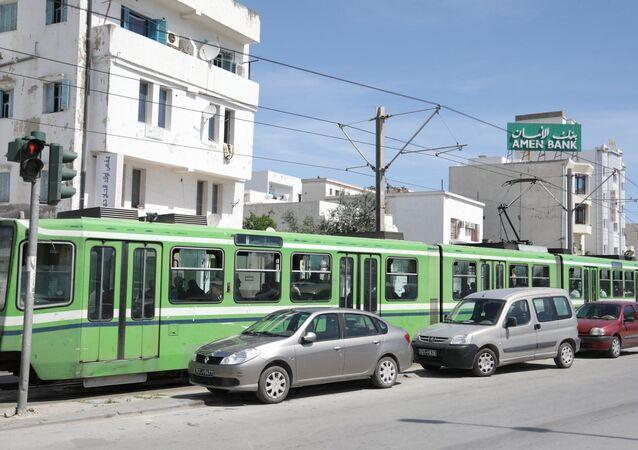 تونس تنطلق في تخفيف اجراءات الحجر الصحي العام وتدخل في الحجر الصحي الموجه