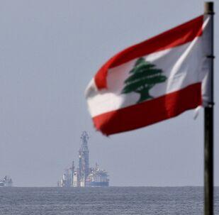 مؤشرات اقتصادية - النفط، لبنان، اقتصاد الشرق الأوسط 2020