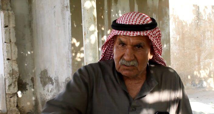 نبش قبور الإيزيديين... ميراث داعش في سنجار للميلشيات التركمانية برأس العين