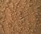 التقطت عدسة Mars Hand Lens Imager لمركبة الفضائية كيوريوسيتي روفر (Mars rover Curiosity) التابعة لوكالة ناسا التقطت صورة لجسم يبدو أنه قطعة من حطام مركبة فضائية، قد تعود لأحداث الهبوط بموقع روك نيست (Rocknest)