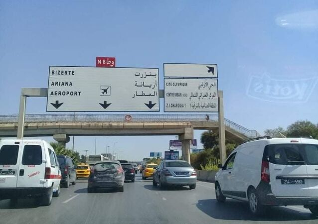 تونس تعود إلى الحياة الطبيعية عقب أزمة كورونا